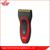 RSCW-119 RECIPROCATING ELECTRIC BEARD TRIMMER RECHARGEABLE SHAVER