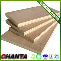 commercial plywood at wholesale price tongue and groove plywood with low price