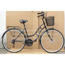 China Factory city road cycle bicycle bike lady female