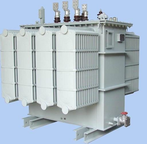 Low noise High Quality high quality 11kv 0.4kv Mine explosion-proof rectifier type dry electric transformer