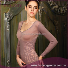 Quality Guaranteed factory directly thick thermal underwear