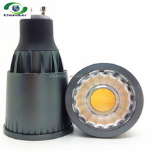 CHANDLER 10W led cob spotlight /led cob corn light 3year warranty