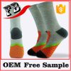 knitted athletic socks soccer sock sock manufacturer