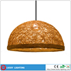 /product-detail/american-countryside-style-lampshade-paper-flax-ceramic-rattan-metal-lamp-shade-60663483346.html