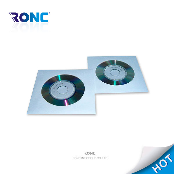 Shenzhen DVD CD facory cd storage cases with competitive price