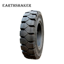9.00-16 Sunfull Tyres Solid Tires Forklift Tire For sale