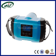 China dental equipment Digital dental x-ray equipment digital portable xray