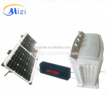 DC 12v/24V solarwashing machine with CE,CB