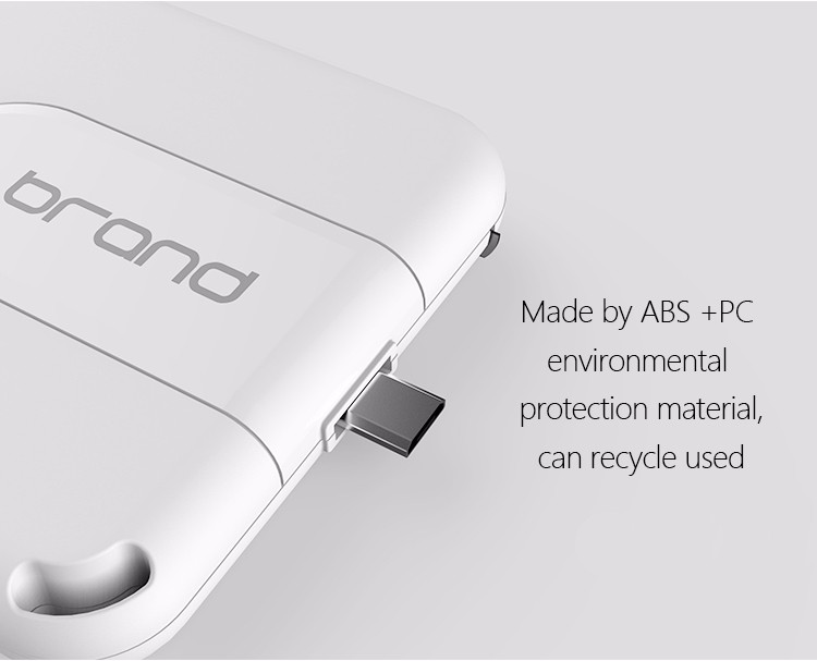 3 YEARS Sinobangoo brand emergency power bank 1000Mah original factory supply wholesale price