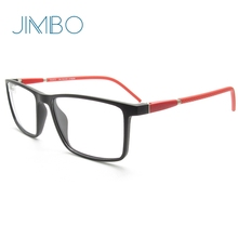 Best quality fashion tr optical frames, cheapest custom spectacles frame