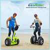 Newest Brushless motor 4000 watt gas scooter stand up scuter electric scooter motos electricas