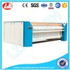 LJ Flatwork Ironing Machine, Laundry Equipment for Towel