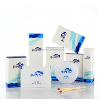 Hot Sale ! Jiangsu Hotel Amenities Manufacturer / Jiangsu Manufacturer of hotel supplies / Jiangsu factory for hotel supplies