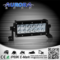Other Motorcycle accessories 6'' 60w dual light 4wd vehicle