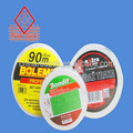 joint tape for drywall taping tools