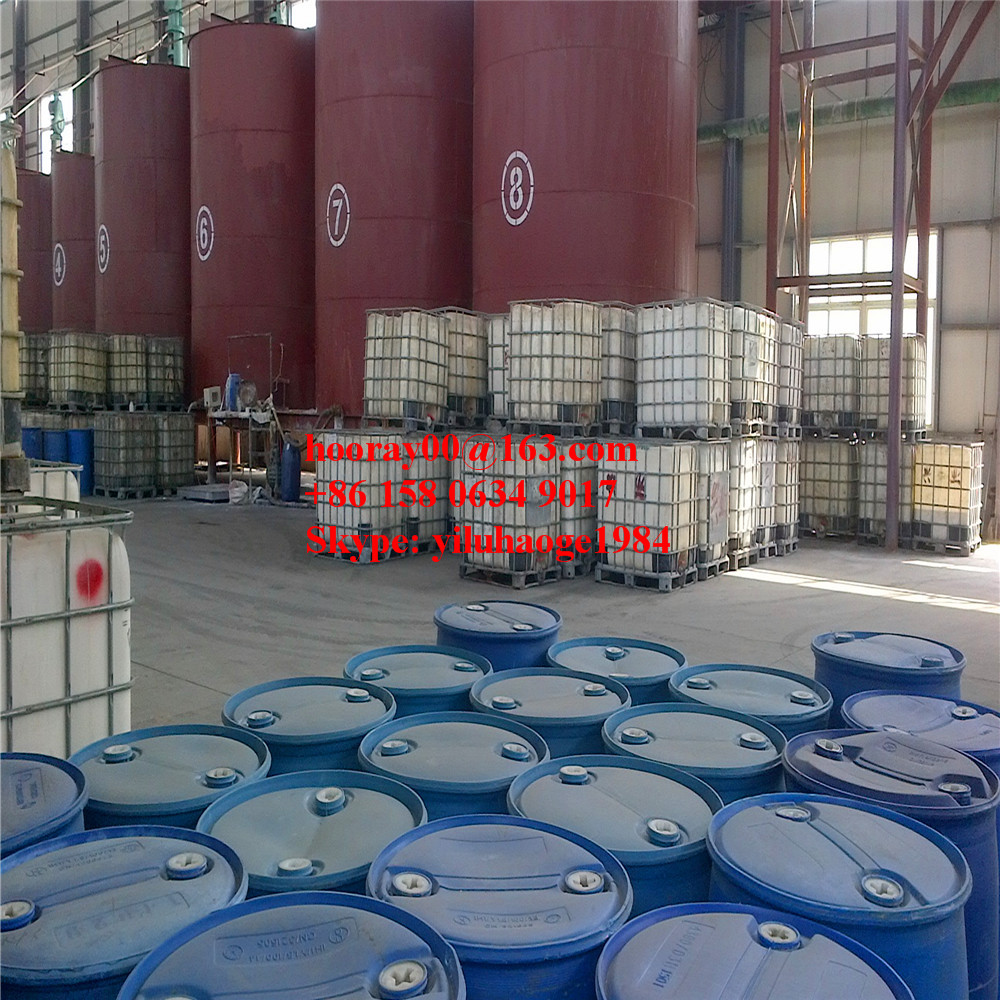 100% Factory Supplier selling Carboxylated Stryrene Butadiene Latex for Carpet Manufacture/Man-made Grass Lawn