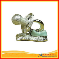 Newborn Baby Toy,Baby Product for Sale,Baby Items