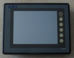 HAKKO touch screen V606iC10 machine two mobile phone accessories for sale