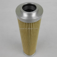 Replacement EPE Hydraulic Filters Cartridge Element 2.0045P10-A00-0P Industrial Machinery Oil Filter