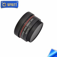NEW ARRIVAL OPTICAL GLASS15X MACRO + 120 SUPER WIDE-ANGLE 2IN1 MOBILE PHONE LENS
