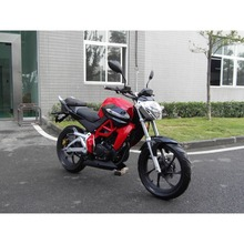 150cc cheap chinese motorcycle for sale