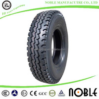 rubber track for car truck tire 10.00R20 solid tire noble tyre