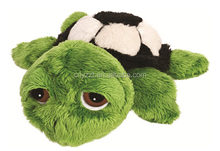 turtle plush toys/baby toy aquatic animal plush stuffed toy turtle