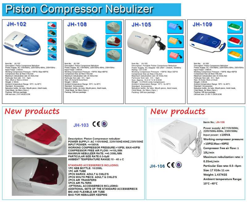 nebulizer machine cvs