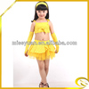 /product-detail/new-style-high-quality-child-chinese-dance-costumes-1617712383.html