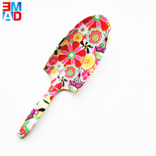 Quality factory price floral gardenner small lady garden tools shovel