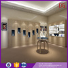 Top Quality Jewellery Shop Fitting Store Fixture Furniture
