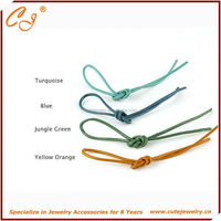 Buy square real leather cord,8mm leather straps,woven rope for ...