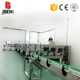 Stainless steel yogurt production line milk processing machinery price