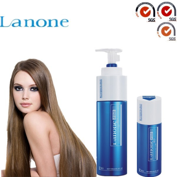 LANCONE Best Toning Shampoo For Blondes