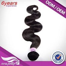 Most Popular 100% Natural Human Hair Wholesale Supply Remy Micro Loop Indian Hair Extensions