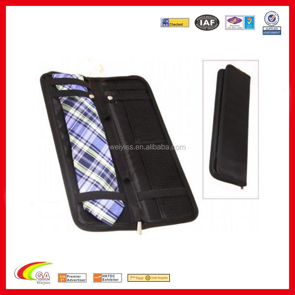 tie case.jpg