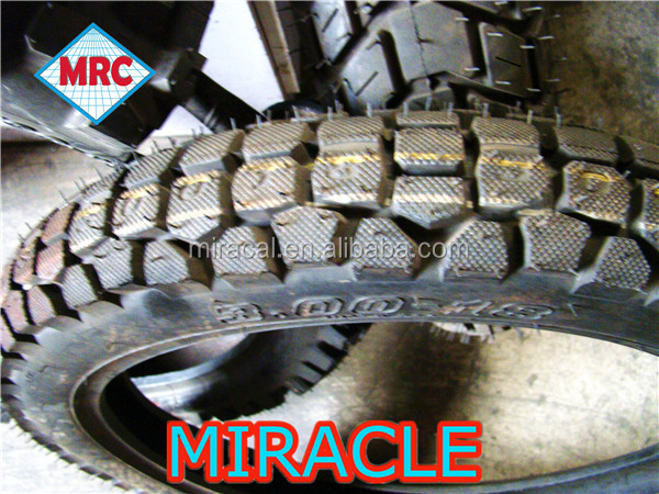 cheap motorcycle off road deep patern