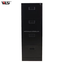 Luoyang WLS hobby lobby drawer cabinet lockable