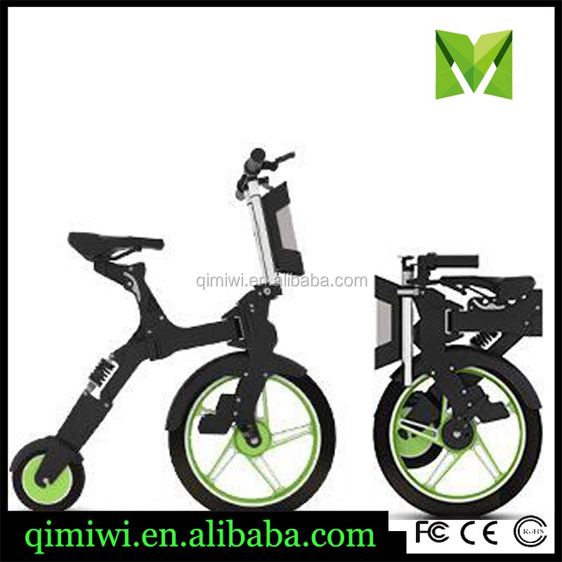 electric motors for mobility scooter 250w electric scooter kit electric motor electric balanced bike with seat