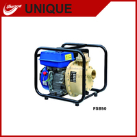 [UNIQUE] UQ-WP30 Bilge Pump Marine 12 Volt Submersible Water Pump