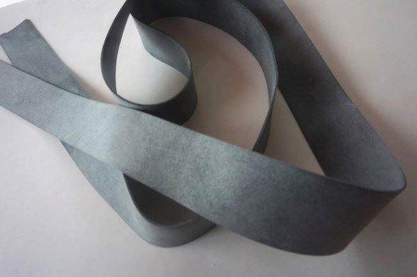 Hot Sale Latex Elastic Rubber Tape For Swimwear