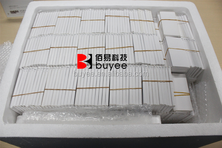 Wholesale battery for Ipad Air battery replacement,for Ipad 5 battery