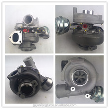 brand-new turbo oem 454191-0007 454191-0008 Diesel GT2556V turbocharger used for BMW 530D, 730D , E38/E39 with M57D Engine