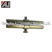 Good Quality!!! Guangzhou Scaffolding Inner Joint Pin