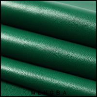 Genuine Leather Fabric For Garment Use