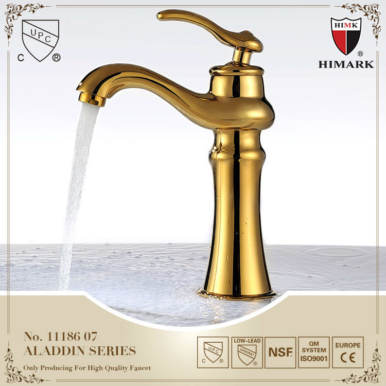 Faucet,Old Fashion Bathroom Faucet - Buy Old Fashion Bathroom Faucet ...