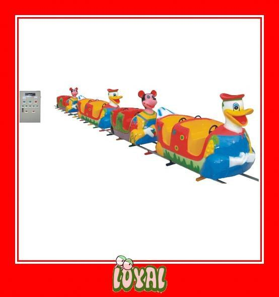LOYAL bachmann trains bachmann trains
