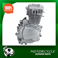 Zongshen 250cc 165FMM Air Cooled Motorcycle Engine