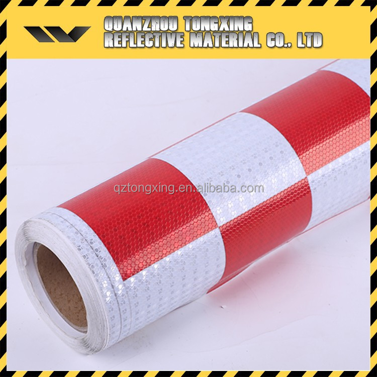 High Quality Customized Waterproof Inkjet Film For Silk Screen Printing