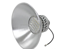 80W 100W 130W 150W 200W 250W 5 Years warranty LED High bay light